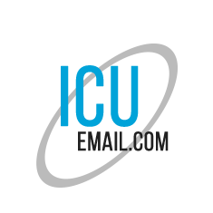 icuemail-logo.fw our products Our Products icuemail logo