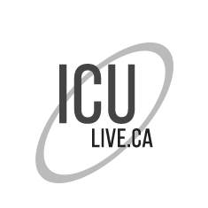 iculive-logo.fw our products Our Products iculive logo