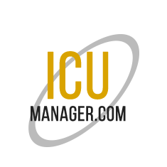 icumanager-logo.fw our products Our Products icumanager logo